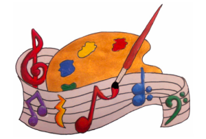 Piano & Voice Lessons, Creative Music and Art Camps
